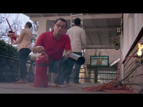 The importance of electrical safety at home is often taken for granted. To help promote electric safety, Georgia Power released a new public service announcement (PSA) highlighting the common electrical dangers customers face in their homes. Let's all do our part to contribute to a safe and accident-free environment.
