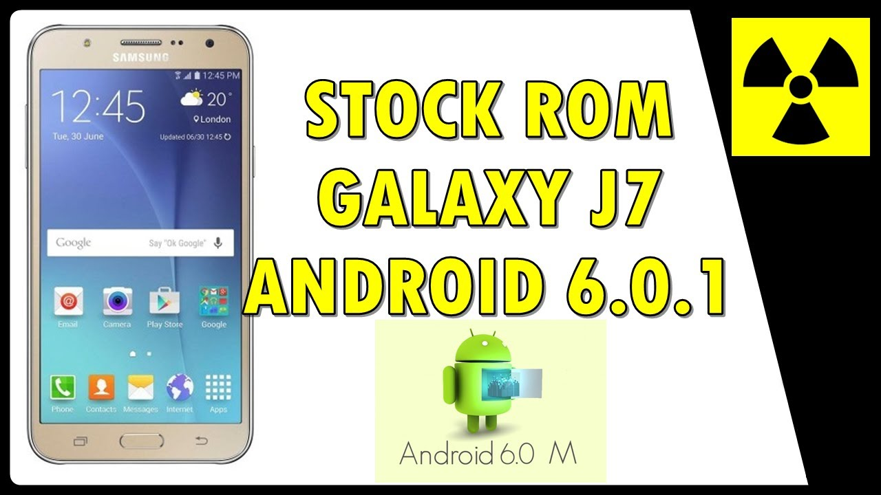 download-rom-android-google