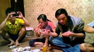 Cộng đồng người Việt tại Nga 2