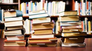 Tạo trang web chia sẻ tài liệu miễn phí | Tủ Sách Vàng