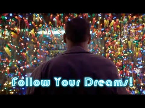 FOLLOW YOUR DREAMS - Best Motivational Video 2018