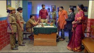 Priyamanaval Episode 953, 02/03/18
