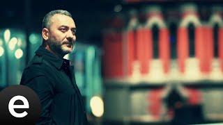 Fatih Aydın - Unuttum - Official Music Video #fatihaydın #unuttum #45likşarkılar