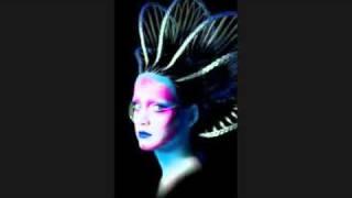 Katy Perry - E.T. (Male Version)