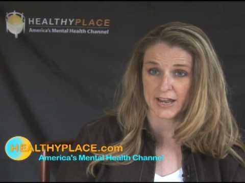 Bipolar Disorder: Getting a Correct Diagnosis