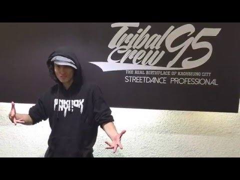 2016 02 15 小四老師 FreeStyle WorkShop
