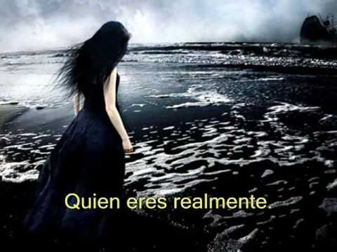 Roxette Wish I could fly Subtitulado