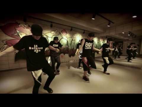 [댄스학원 No.1] Henry (헨리) - Trap (트랩) KPOP DANCE COVER / 데프수강생 월말평가 방송댄스 안무 가수오디션 정보 실용음악 보컬 defdance