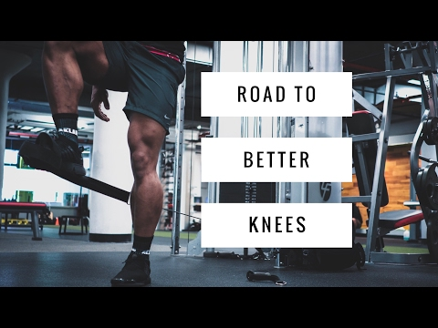 How to Cure Jumpers Knee / Patellae Tendinitis  | Do,s & Dont's