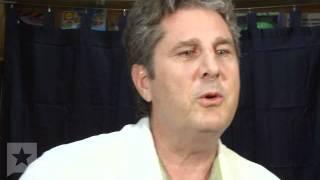 Mike Leach: The TT Interview