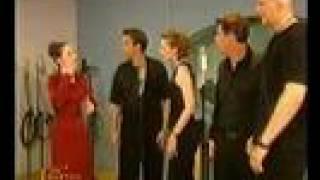 Die Sketch Show - Der schlechte Chor