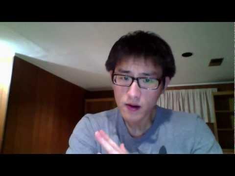 王力宏 - 我們的歌 翻唱
