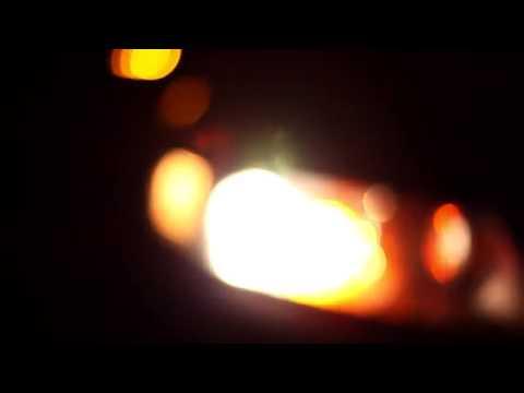 LED Lenser® P6.2 LED Torch