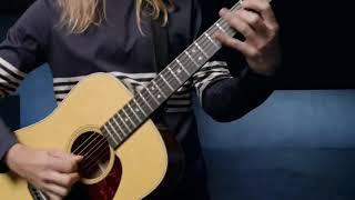 Maroon 5 nyanyiin lagu Sheila on 7 seberapa pantas mantap