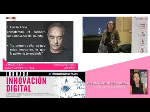 Innovación: Protégela o muere