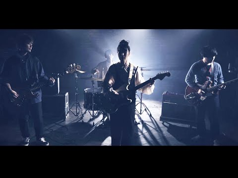 ピロカルピン「メッセージ」MV