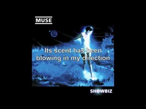 Muse - Fillip [HD]