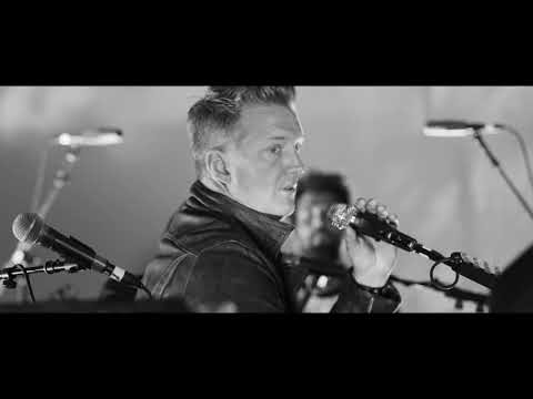 Queens Of the Stone Age - The Way You Used To Do Live from  MONA