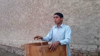 Best Urdu Speech On Ustad Ka Maqam Importance Of Teacher