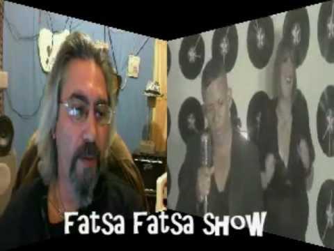 (2) Better than a Wave (seg) By Kim Nicolaou Fatsa Fatsa Tv Show