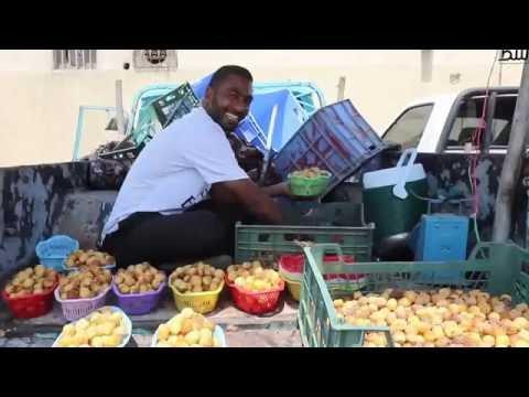 مدينة عيسى بلا سوق مركزي منذ تأسيسها