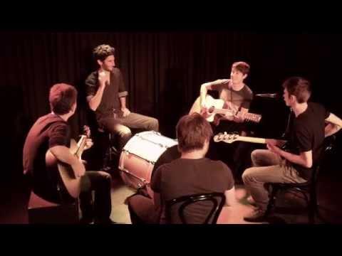 Baixar Hey Brother - Avicii - cover by JETLAKES