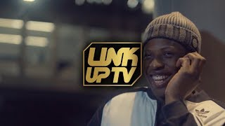 Abra Cadabra X Kush - F**K Valentines [Music Video] | Link Up TV