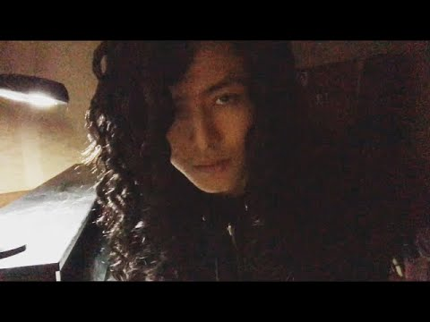 Beautiful [Christina Aguilera] Male cover