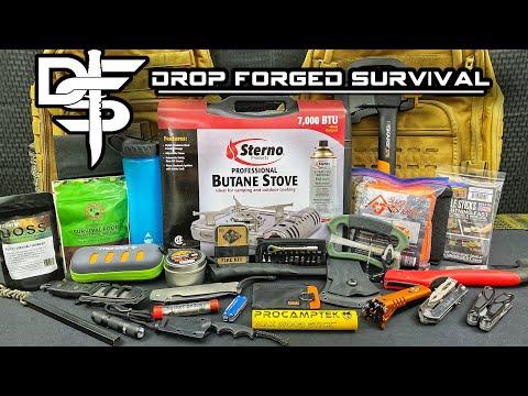 30 Survival Gadgets Under $30