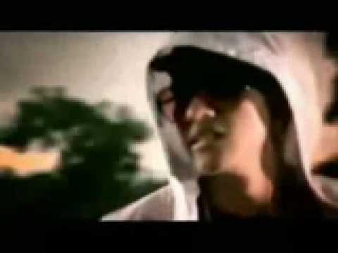 Dime Si Te Vas Con El - NIGA - Flex Ft Mr. Saik (video oficial) exclusivo reyluis018