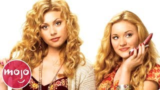 Top 10 Most Underrated Disney Channel Movies