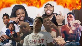 its-a-vibe-youngboy-never-broke-again-we-poppin-feat-birdman-music-video-reaction.jpg