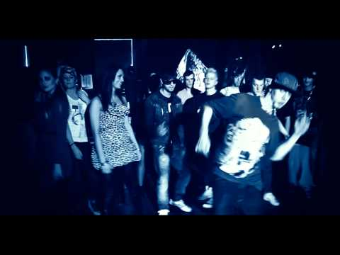 Baixar Rassell & Sabīne Berezina pied. Aivo Oskis - Lec, lec (Official Video) (2011)