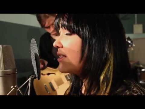 Baixar Counting Stars - OneRepublic (Jennel Garcia Cover) Official Music Video