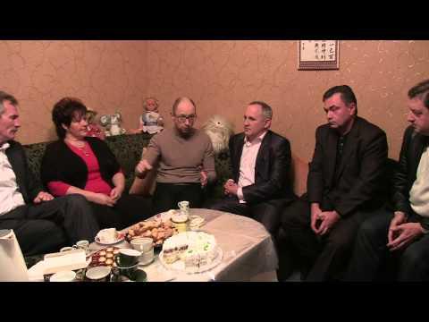 Гроші, витрачені на примхи Януковича, слід було використати ефективніше