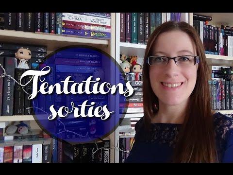 Vidéo de Jill Shalvis