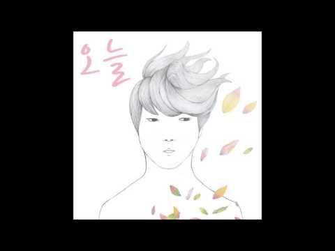 Kim Jin Ho(김진호) - 알고있니 (Do You Know)