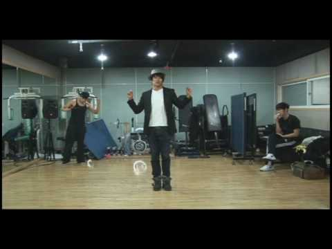 [EVENT]2PM