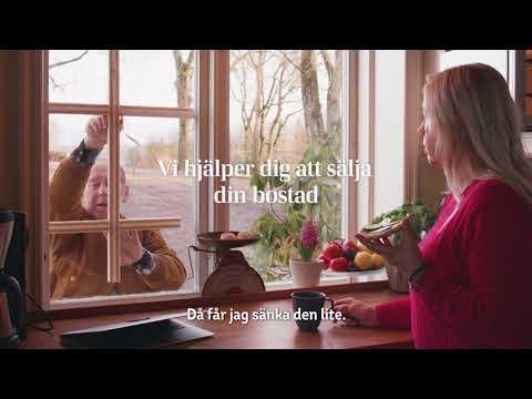 Försprång - Spröjs