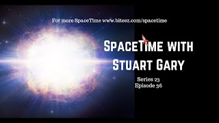 Brightest Supernova Ever Seen | SpaceTime with Stuart Gary S23E36 | Astronomy Science News