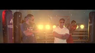 VenZy & Flex - Napred i Nagore [Official Video]