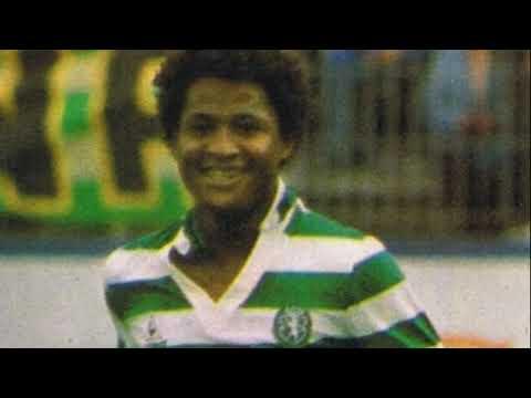 Silvinho - Sporting CP