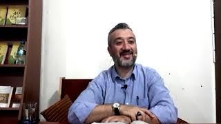 İSLAMİ KAVRAMLAR: 2-Tevhid ve Şirk Kavramları-I (Yasin Karataş)