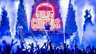 Dj Chetas All Time Best Remix Songs