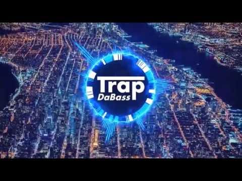 Sia - Cheap Thrills ft. Sean Paul (MØMØS  Remix)