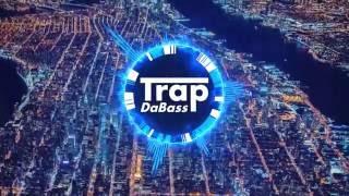 Sia - Cheap Thrills ft. Sean Paul (Aviiro Remix)