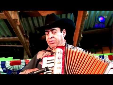 LUCHITO HUERTA Y SUS LLANEROS - UN NUEVO AMOR - XX ANIVERSARIO LOS PEGADITOS MEXICANOS