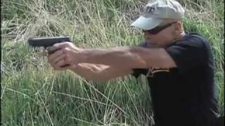 Politicians Who Use Guns in Campaign Ads