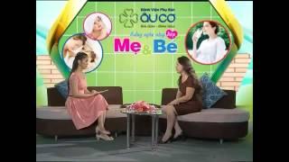 BeYeu.com - Sức khỏe bà mẹ sau khi sinh