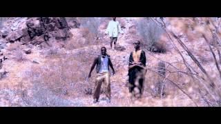 Africa Mama Land-eachamps.rw